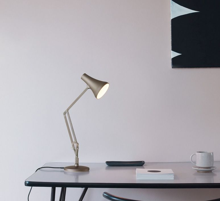 90 mini mini sir kenneth grange lampe de bureau desk lamp  anglepoise 32834  design signed nedgis 78011 product