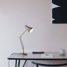 90 mini mini sir kenneth grange lampe de bureau desk lamp  anglepoise 32834  design signed nedgis 78011 thumb