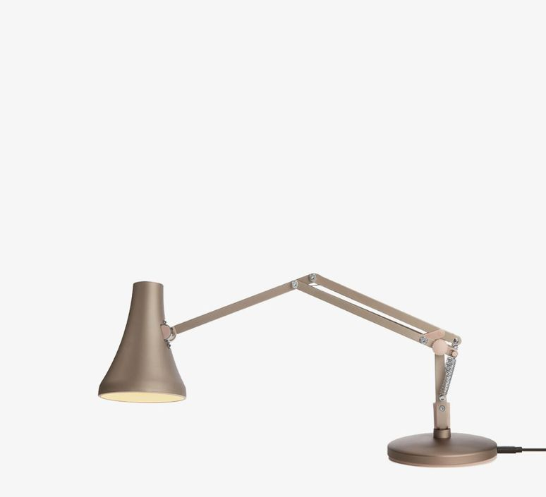 90 mini mini sir kenneth grange lampe de bureau desk lamp  anglepoise 32834  design signed nedgis 78017 product