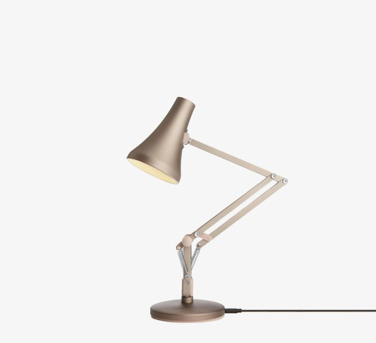 90 mini mini sir kenneth grange lampe de bureau desk lamp  anglepoise 32834  design signed nedgis 78018 product