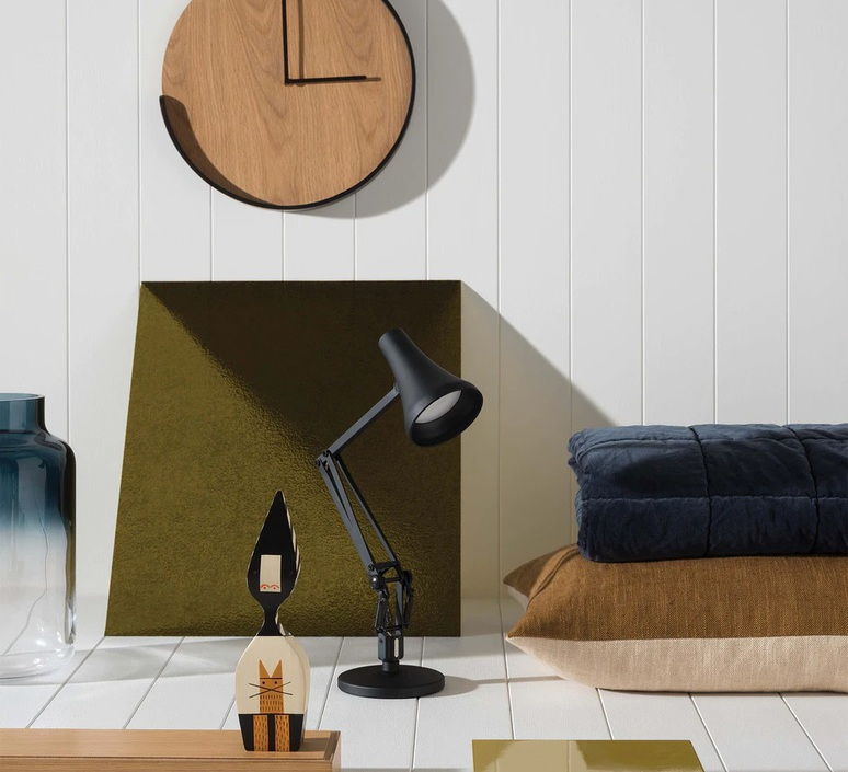 90 mini mini sir kenneth grange lampe de bureau desk lamp  anglepoise 32833  design signed nedgis 77997 product