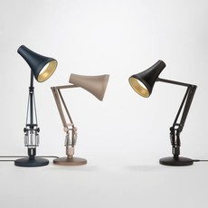 90 mini mini sir kenneth grange lampe de bureau desk lamp  anglepoise 32833  design signed nedgis 77999 thumb