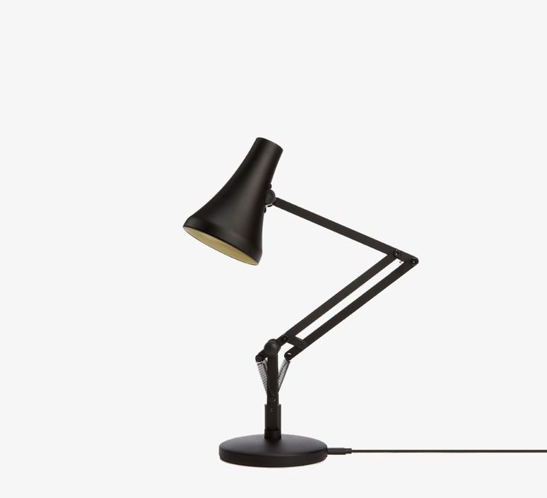 90 mini mini sir kenneth grange lampe de bureau desk lamp  anglepoise 32833  design signed nedgis 78000 product