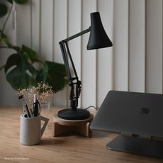 90 mini mini sir kenneth grange lampe de bureau desk lamp  anglepoise 32833  design signed nedgis 78004 thumb