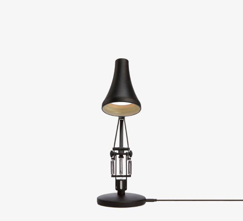 90 mini mini sir kenneth grange lampe de bureau desk lamp  anglepoise 32833  design signed nedgis 78006 product