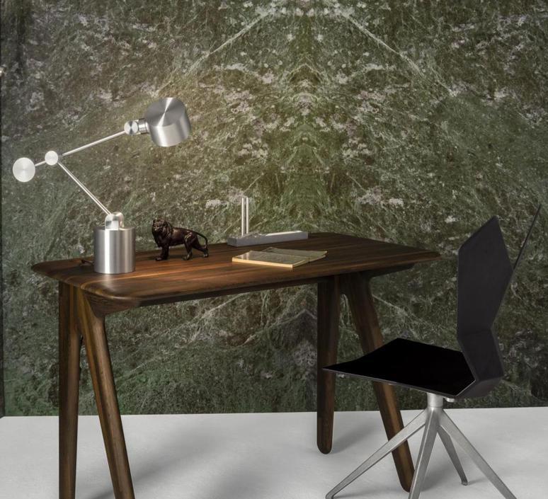 Boom   lampe de bureau desk lamp  tom dixon bmtl01alueu  design signed 38339 product