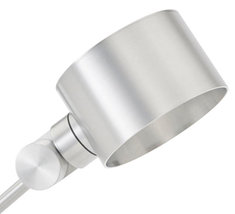 Boom   lampe de bureau desk lamp  tom dixon bmtl01alueu  design signed 38341 product
