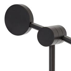 Boom   lampe de bureau desk lamp  tom dixon bmtl01blkeu  design signed 38345 thumb