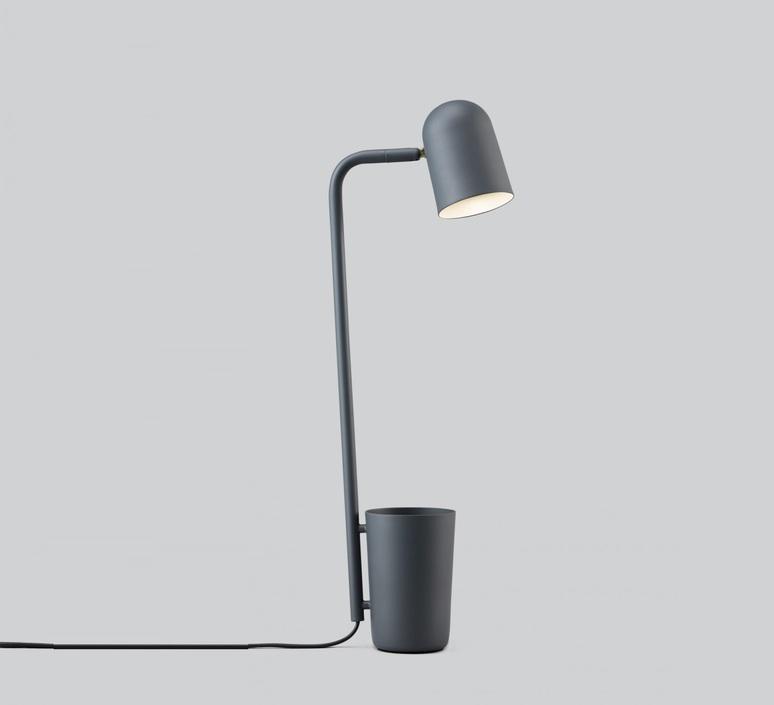Buddy mads saetter lassen northernlighting buddy 233 luminaire lighting design signed 25171 product