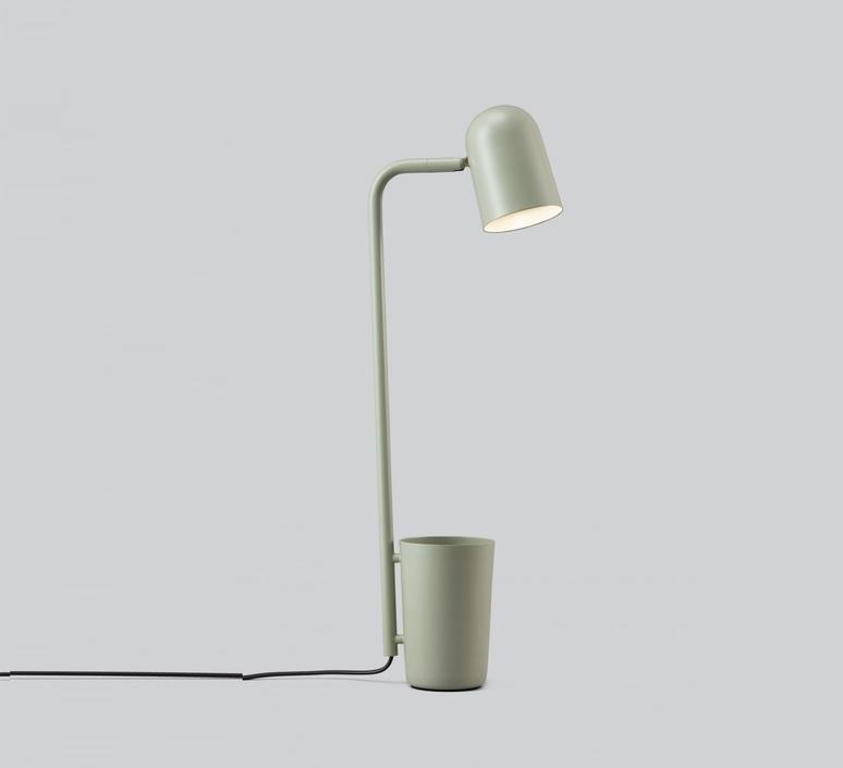 Buddy mads saetter lassen northernlighting buddy 232 luminaire lighting design signed 25165 product