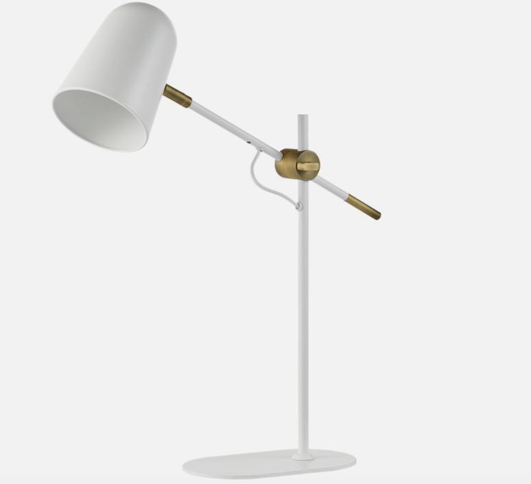 Bureau  lampe de bureau desk lamp  bolia 20 111 01 11038535  design signed 39427 product