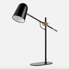 Bureau  lampe de bureau desk lamp  bolia 20 111 01 11038534  design signed 39424 thumb