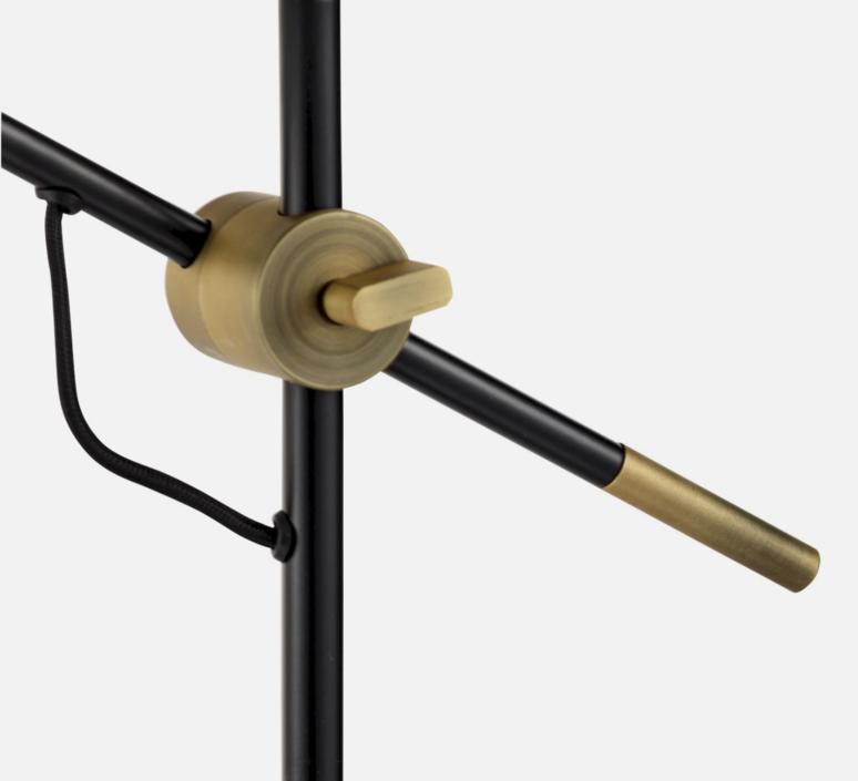 Bureau  lampe de bureau desk lamp  bolia 20 111 01 11038534  design signed 39426 product