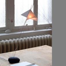 Cerf volant celine wright celine wright cerfvolant lampe luminaire lighting design signed 18887 thumb