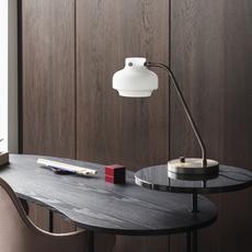 Copenhagen sc15 space copenhagen lampe de bureau desk lamp  andtradition 65221001  design signed 42800 thumb