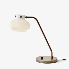 Copenhagen sc15 space copenhagen lampe de bureau desk lamp  andtradition 65221001  design signed 42801 thumb