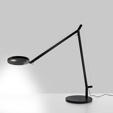 Demetra table body lamp naoto fukasawa lampe de bureau desk lamp  artemide 1734050a  design signed nedgis 115454 thumb