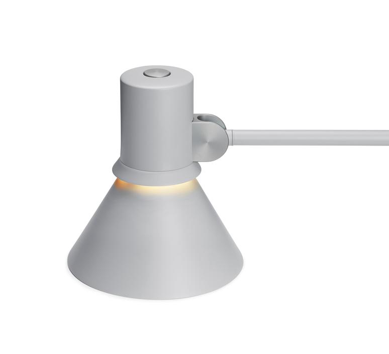 Desk lamp type 80 sir kenneth grange lampe de bureau desk lamp  anglepoise 32912  design signed nedgis 71444 product