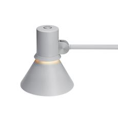 Desk lamp type 80 sir kenneth grange lampe de bureau desk lamp  anglepoise 32912  design signed nedgis 71444 thumb