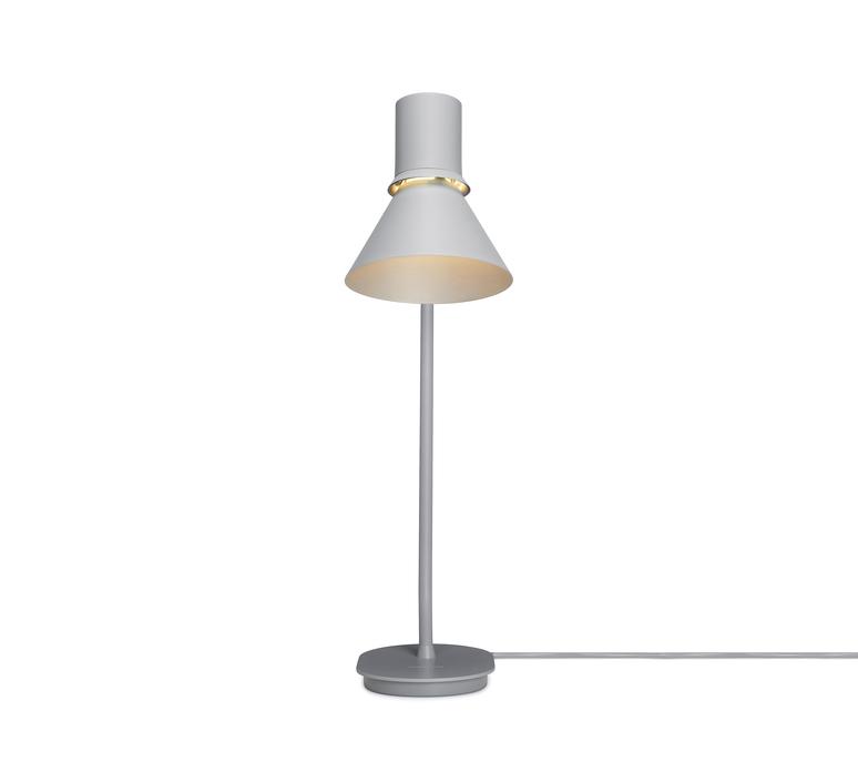 Desk lamp type 80 sir kenneth grange lampe de bureau desk lamp  anglepoise 32912  design signed nedgis 71446 product