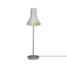 Desk lamp type 80 sir kenneth grange lampe de bureau desk lamp  anglepoise 32912  design signed nedgis 71446 thumb