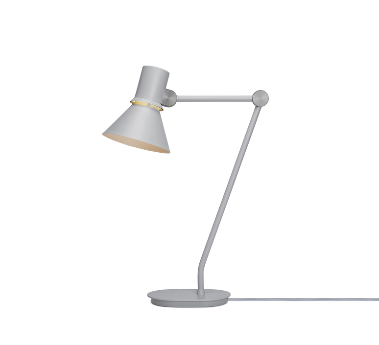 Desk lamp type 80 sir kenneth grange lampe de bureau desk lamp  anglepoise 32912  design signed nedgis 71447 product