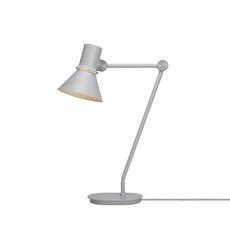 Desk lamp type 80 sir kenneth grange lampe de bureau desk lamp  anglepoise 32912  design signed nedgis 71447 thumb