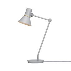 Desk lamp type 80 sir kenneth grange lampe de bureau desk lamp  anglepoise 32912  design signed nedgis 71448 thumb