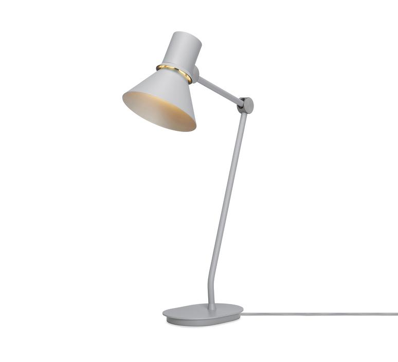 Desk lamp type 80 sir kenneth grange lampe de bureau desk lamp  anglepoise 32912  design signed nedgis 71449 product
