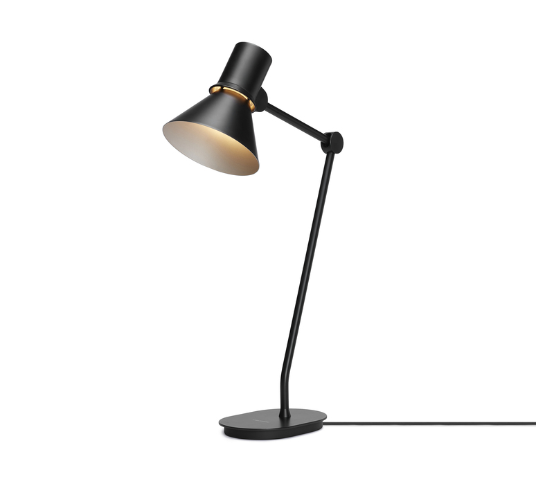 Desk lamp type 80 sir kenneth grange lampe de bureau desk lamp  anglepoise 32918  design signed nedgis 71436 product