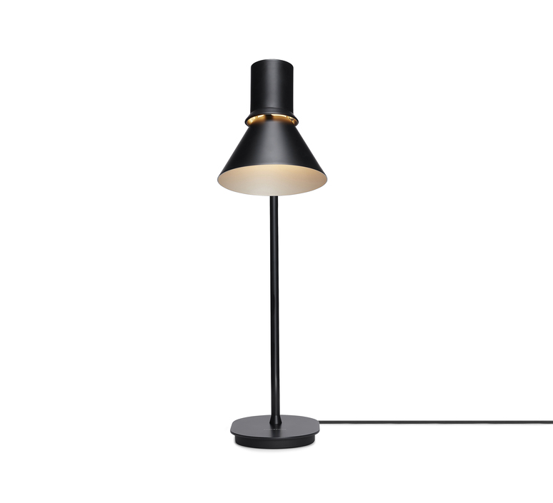 Desk lamp type 80 sir kenneth grange lampe de bureau desk lamp  anglepoise 32918  design signed nedgis 71437 product