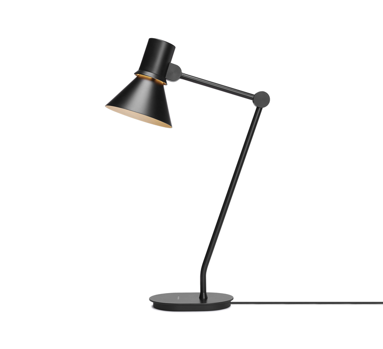 Desk lamp type 80 sir kenneth grange lampe de bureau desk lamp  anglepoise 32918  design signed nedgis 71439 product
