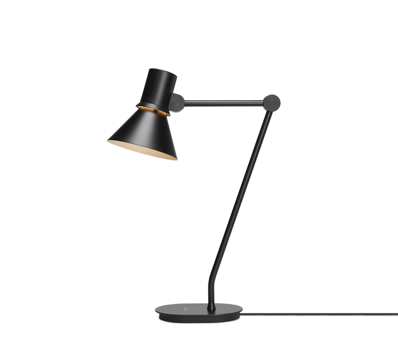 Desk lamp type 80 sir kenneth grange lampe de bureau desk lamp  anglepoise 32918  design signed nedgis 71440 product