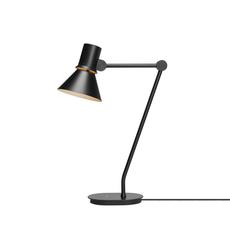 Desk lamp type 80 sir kenneth grange lampe de bureau desk lamp  anglepoise 32918  design signed nedgis 71440 thumb