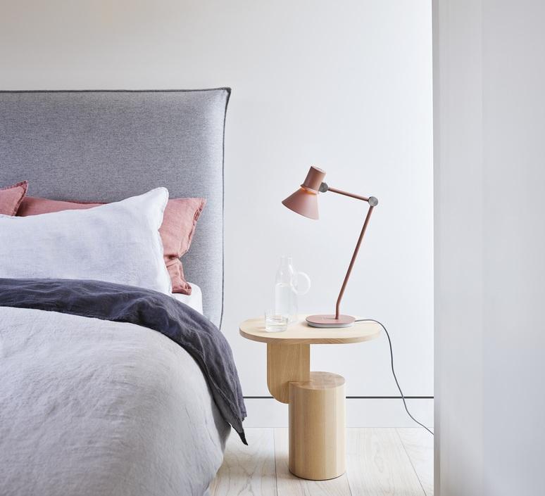 Desk lamp type 80 sir kenneth grange lampe de bureau desk lamp  anglepoise 32920  design signed nedgis 71451 product