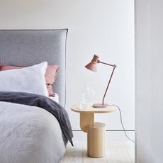 Desk lamp type 80 sir kenneth grange lampe de bureau desk lamp  anglepoise 32920  design signed nedgis 71451 thumb