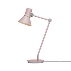 Desk lamp type 80 sir kenneth grange lampe de bureau desk lamp  anglepoise 32920  design signed nedgis 71456 thumb