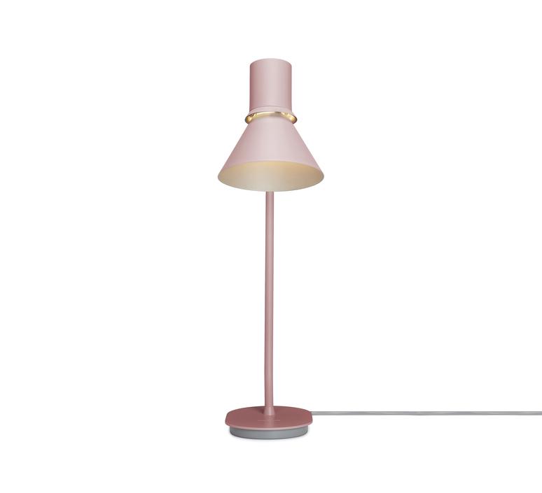 Desk lamp type 80 sir kenneth grange lampe de bureau desk lamp  anglepoise 32920  design signed nedgis 71458 product