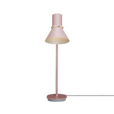 Desk lamp type 80 sir kenneth grange lampe de bureau desk lamp  anglepoise 32920  design signed nedgis 71458 thumb