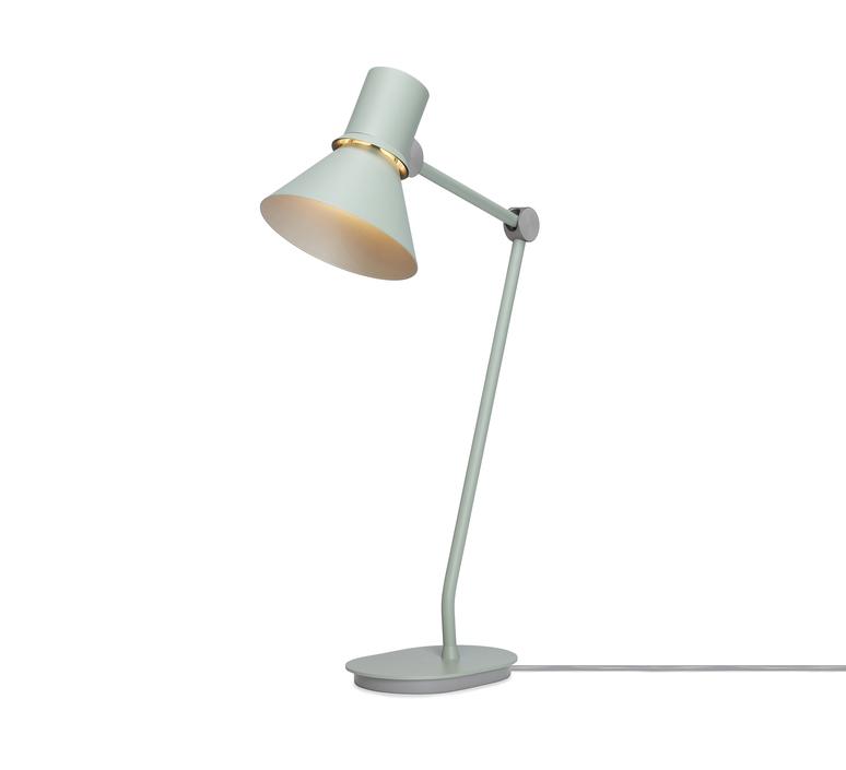 Desk lamp type 80 sir kenneth grange lampe de bureau desk lamp  anglepoise 32916  design signed nedgis 71463 product