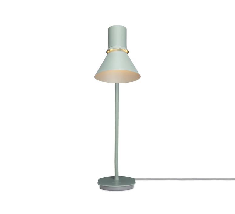 Desk lamp type 80 sir kenneth grange lampe de bureau desk lamp  anglepoise 32916  design signed nedgis 71464 product