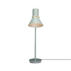 Desk lamp type 80 sir kenneth grange lampe de bureau desk lamp  anglepoise 32916  design signed nedgis 71464 thumb