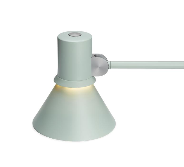 Desk lamp type 80 sir kenneth grange lampe de bureau desk lamp  anglepoise 32916  design signed nedgis 71465 product