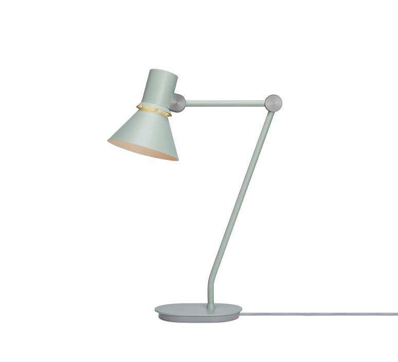 Desk lamp type 80 sir kenneth grange lampe de bureau desk lamp  anglepoise 32916  design signed nedgis 71466 product