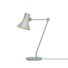 Desk lamp type 80 sir kenneth grange lampe de bureau desk lamp  anglepoise 32916  design signed nedgis 71466 thumb