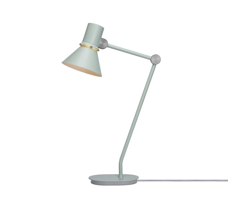 Desk lamp type 80 sir kenneth grange lampe de bureau desk lamp  anglepoise 32916  design signed nedgis 71469 product