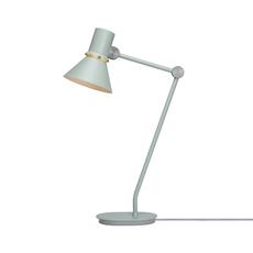Desk lamp type 80 sir kenneth grange lampe de bureau desk lamp  anglepoise 32916  design signed nedgis 71469 thumb