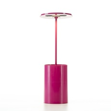 E t benjamin hopf formagenda 180 13 luminaire lighting design signed 15404 thumb