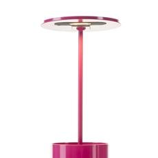 E t benjamin hopf formagenda 180 13 luminaire lighting design signed 15405 thumb