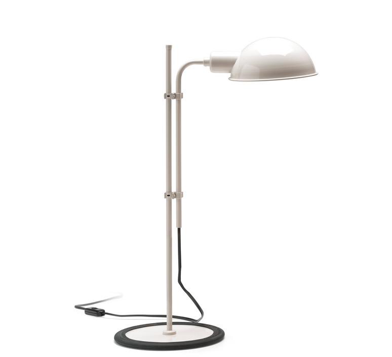 Funiculi lluis porqueras marset a641 024 luminaire lighting design signed 29275 product